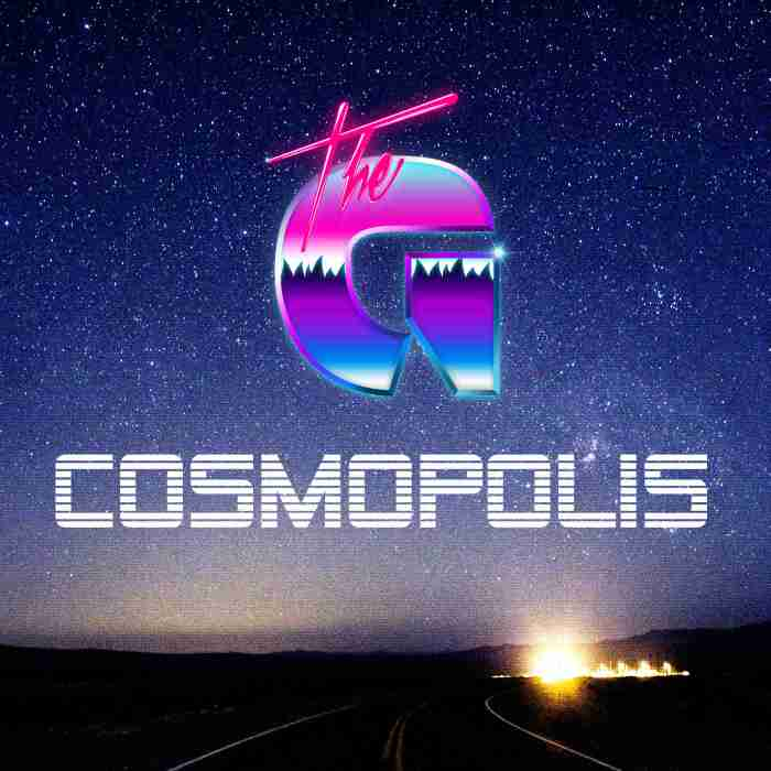Cosmopolis cover idea VINYL VHS (small)