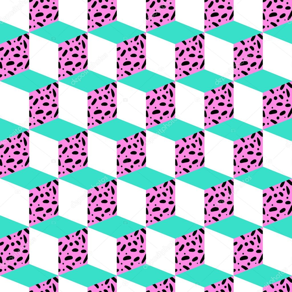 depositphotos_112796050-stock-illustration-seamless-geometric-pattern-in-retro
